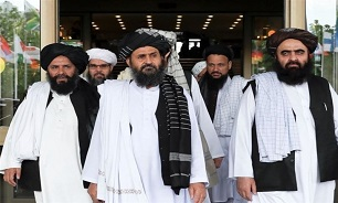 Taliban to Visit Pakistan, Discuss Failed Afghan Peace Talks