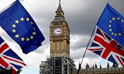 UK Brexit Delays Aimed at Weakening EU Positions