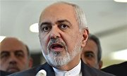 Zarif Blasts FATF for Politically-Driven Decisions
