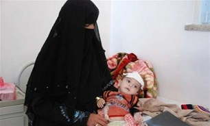 15 Million Yemenis at Risk of Deadly Diseases