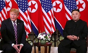 North Korea to Discuss Denuclearization Only After US Abandons Hostile Policies