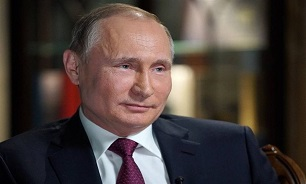 Putin to Skip APEC Summit in Chile, Kremlin Says