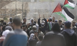Israeli Forces Kill Palestinian, Injure 54 in Gaza Border March