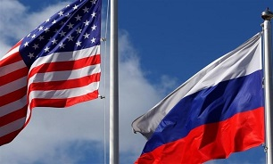 Russia Waits for US Positive Response on Strategic Stability Dialogue
