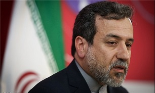 Iran to Revise N. Doctrine if UN Sanctions Resume