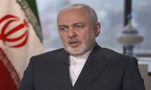 Iran Will Never Give In to US Pressure, Bullying