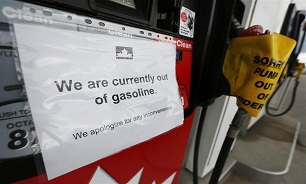 Heating Fuel Shortage Looms as Strike in Canada Hits Third Day