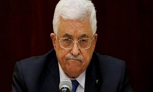 Abbas warns breaking off relations with US over 'legalization' of West Bank settlements