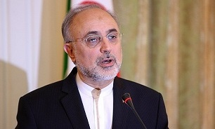 Iran to Increase Level of Enrichment to 5%