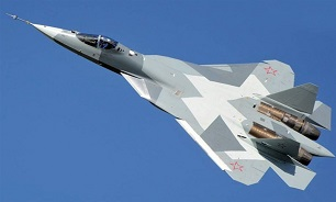 New Russian Su-57 Stealth Fighter Crashes during Tests