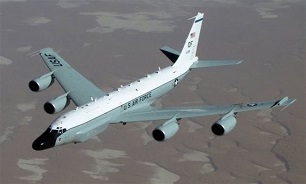 US Flies 4 Spy Planes at Same Time amid Concern about North Korea 'Christmas Gift'