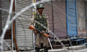 Indian Government Imposes Lockdown in Muslim Districts Amid Protests