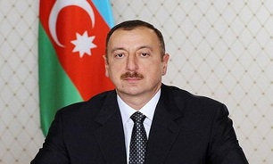 Azerbaijan welcomes trilateral electricity coop. with Iran, Russia