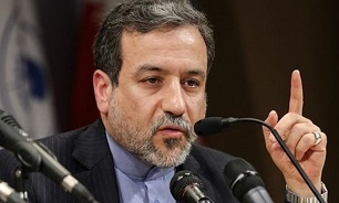 Iran Insists on Fruitlessness of US Sanctions