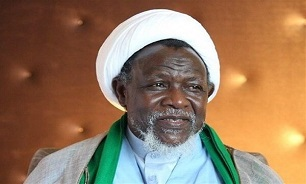 Sheikh Zakzaky suffering from lead poisoning