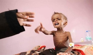 Over 3,600 Yemeni Kids Killed, 800 Paralyzed in Saudi War on Yemen