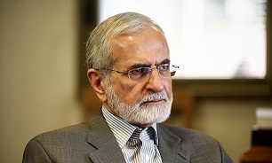 Iran Ready for Dialogue with All Regional States