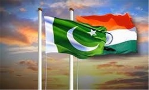 Pakistan Asks UN to Help Defuse Tensions with India