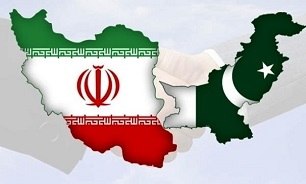Pakistan lauds Iran for uninterrupted power supply