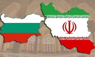 Iran, Bulgaria sign six MoUs to widen cooperation