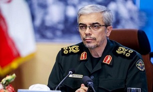Iranian, Iraqi military forces to co-op on tackling probable threats