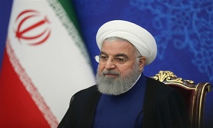 President Highlights Role of Sunni Muslims in Iran