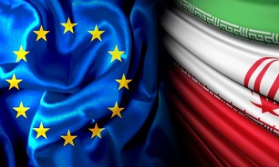 Senior MP Brushes Aside Hopes for Europe's Practical Measures to Implement N. Deal with Iran