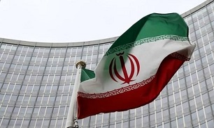 Iran Blasts US for