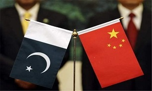 Pakistan's Army to Deploy Division to Protect Economic Corridor with China