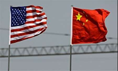 China Ready for Further US Trade Talks, Ambassador Says