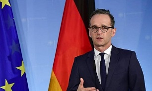 German FM Admits Europe's Failure to Meet Iran's Interests in N. Deal