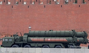 If US Introduces Sanctions Against Turkey over S-400 Deal, Ankara Will Retaliate