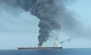 Kuwait disputes US' anti-Iran claims on PG oil tanker attacks