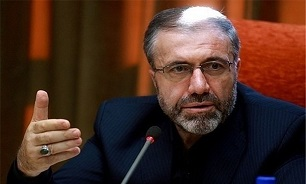 Iran calls for facilitating Afghanistan refugees' repatriation