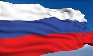 Russian Federation Council to Discuss Withdrawal from INF Treaty on Wednesday