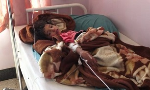 Yemenis Die as UAE, Saudi Withhold Aid Funds