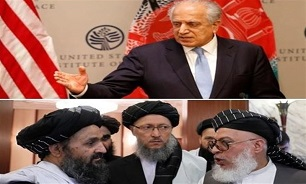 Taliban-US Talks End without a Deal
