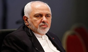 Zarif says foreign military coalition in PG to create insecurity