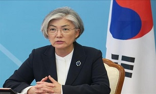 South Korea, China, Japan FMs Likely to Hold Meeting
