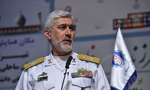 Defensive power has made enemy change military approach towards Iran