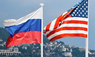 Russia Ready to Discuss Missile Issues with US: Defense Minister