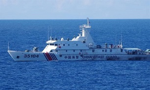 US Calls Deployment of Chinese Coast Guard Ships near Indian Oil Block in South China Sea 'Escalation'