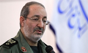 Iran to Confront Hostile Moves in Region