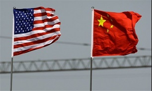 China to Fight Back against US Tariff Move