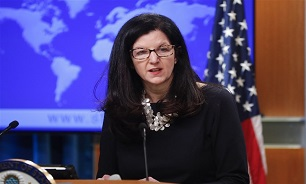 Top US Diplomat for Latin America Resigns