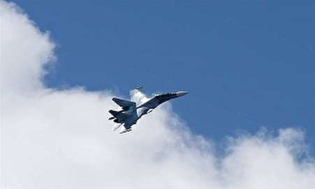 US, Canadian Military Inspectors to Hold Observation Flight over Russia