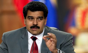 Maduro Thanks Russia for Supporting Venezuela's Sovereignty
