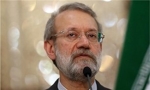 Iranian Speaker Boasts of Capabilities of New Generation of Home-Made Centrifuges