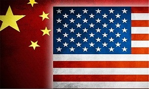 US, China Agree to Restart Trade Talks Next Month