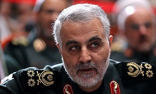 Daesh Hails 'Allied' US for Assassinating Gen. Soleimani